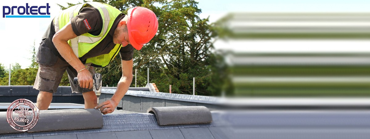 PROTECT Roofing Accessories